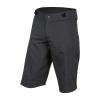 Pearl Izumi Summit Shorts Men's Size 28 in Black