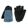 Pearl Izumi Elite Gel Gloves Men's Size Small in Black