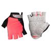 Pearl Izumi Women's Elite Gel Gloves Size Small in Black