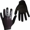 Pearl Izumi Divide Gloves Men's Size Small in Black