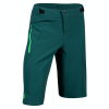 Pearl Izumi Launch Shell Shorts Men's Size 28 in Black