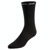 Pearl Izumi Elite Tall Socks Men's Size Medium in Black