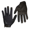 Pearl Izumi Women's Elite FF Gloves Size Small in Black