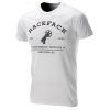 Race Face Union Tee Men's Size XX Large in Brown