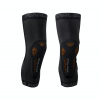 Pearl Izumi Elevate Knee Guard Men's Size Small in Black