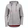 Pearl Izumi Women's Rove Barrier Jacket Size Small in Wet Weather