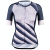Sugoi RS Pro Jersey Women's Size Small in Urban Shadows