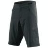 Troy Lee Designs Skyline Shorts Men's Size 30 in Camo Green