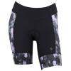 Shebeest Daisy Women's Bike Shorts 2019 Size Large in Camolope - Iron
