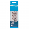 Shimano CN-HG93 9 Speed Chain 9 Speed, 116 Links