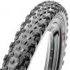 """Maxxis Griffin 26"""" DH Tire 26X2.40 DH, Wire Bead, 3C Maxx Grip"""