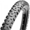 "Maxxis Tomahawk 27.5"" Tire 2.3"", 3C-Maxxterra/Exo/TR"