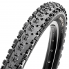 """Maxxis Ardent 26"""" Tire 2.40"""" Dc/Exo/TR"""