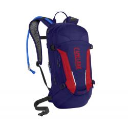 Men's M.U.L.E.100oz Hydration Pack
