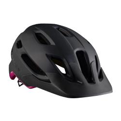 Women's Quantum MIPS Cycling Helmet
