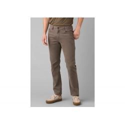 Men's Bridger Jeans