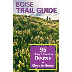 Boise Trail Guide