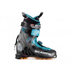 Men's F1 Alpine Touring Boot