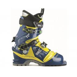 Men's T2 ECO Telemark Boot