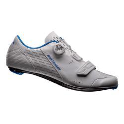 Women's Meraj Road Cycling Shoes