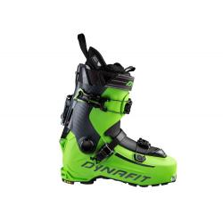 Men's Hoji PU Touring Boots