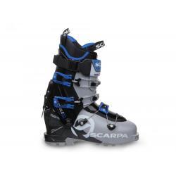 Men's Maestrale XT Alpine Touring Boots