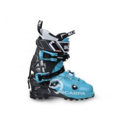Women's Gea Alpine Touring Boots