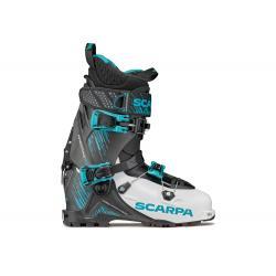 Men's Maestrale Alpine Touring Boots