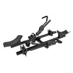 T2 Classic - 2 Bike Receiver Hitch Rack