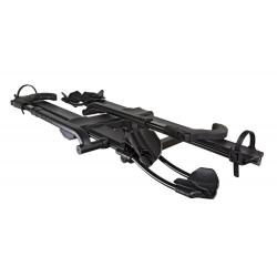 NV 2.0 Base 2-Bike Tray Hitch Rack