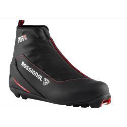 Men's XC 2 Nordic Touring Boots