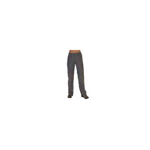 photo: ExOfficio Women's BugsAway Ziwa Convertible Pant hiking pant