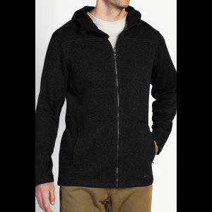 ExOfficio Kahve Thermal Hoody
