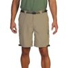 photo: ExOfficio Men's Amphi Short