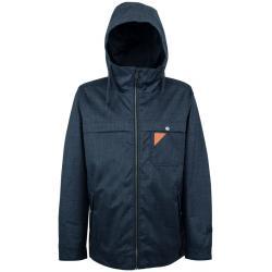 L1 Barstow Snowboarding Jacket - Men's