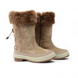 Pajar Kady Boots - Women's