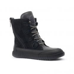 Pajar Pamina Boots - Women's