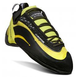 La Sportiva Miura Climbing Shoe - Men's