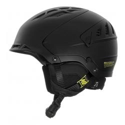 K2 Diversion Ski Helmet - Men's