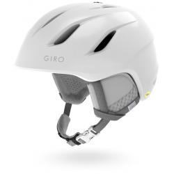 Giro Era Mips Snow Helmet 2019 - Women's