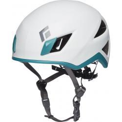Black Diamond Vector Climbing Helmet - Women's