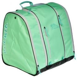 Kulkea Speed Pack Ski Boot Bag - 53L