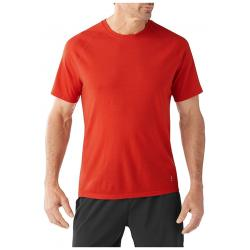 Smartwool Merino 150 Pattern Short Sleeve Base Layer - Men's