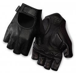 Giro LX  Men's Road Cycling Gloves