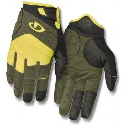 Giro Xen Bike Glove - Men's