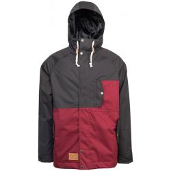 L1 Legacy Snowboarding Jacket - Men's