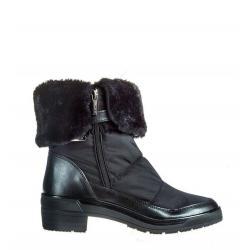 Pajar Ventura Boots - Women's