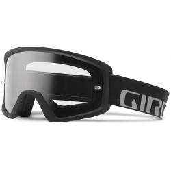 Giro Blok MTB Bike Goggles