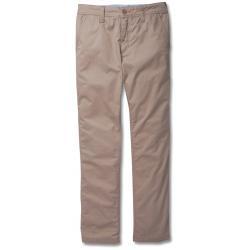 Toad&Co Mission Ridge Lean Pant - Men's
