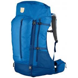 Fjallraven Abisko Friluft 45 Backpack